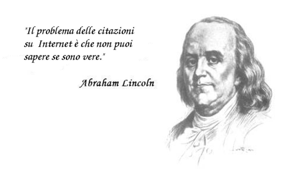 Abramo_Lincoln.jpg