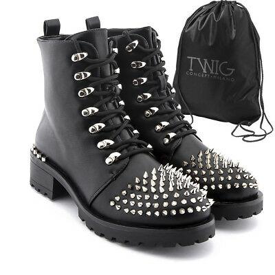 Anfibi-donna-TWIG-T295-stivali-stivaletti-scarpe-borchie.jpg