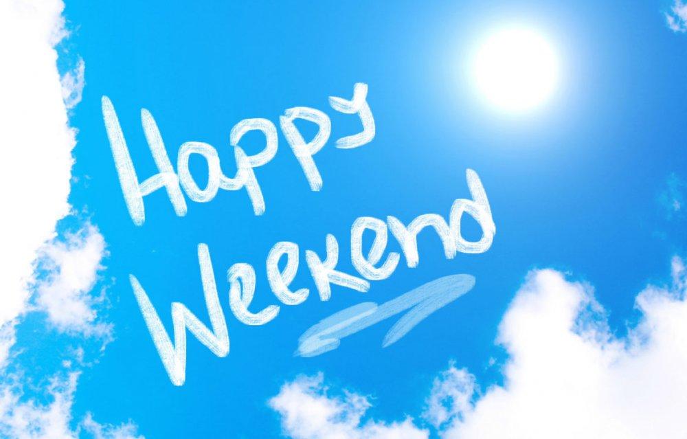 Happy-Weekend-1170x747.jpg