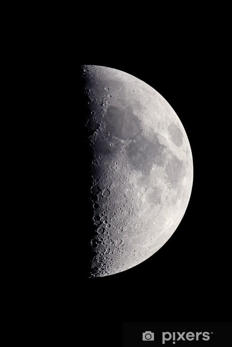 luna.jpg.0ccb7c029467d096a00804d4596a1dd6.jpg