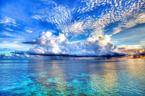 Storm Front, Maldives.jpg