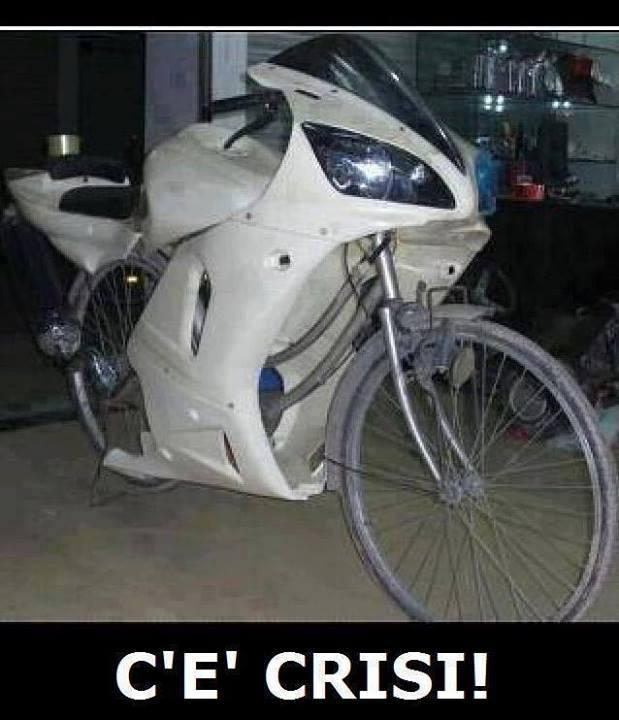 3926-bicicletta-carena-moto.jpg
