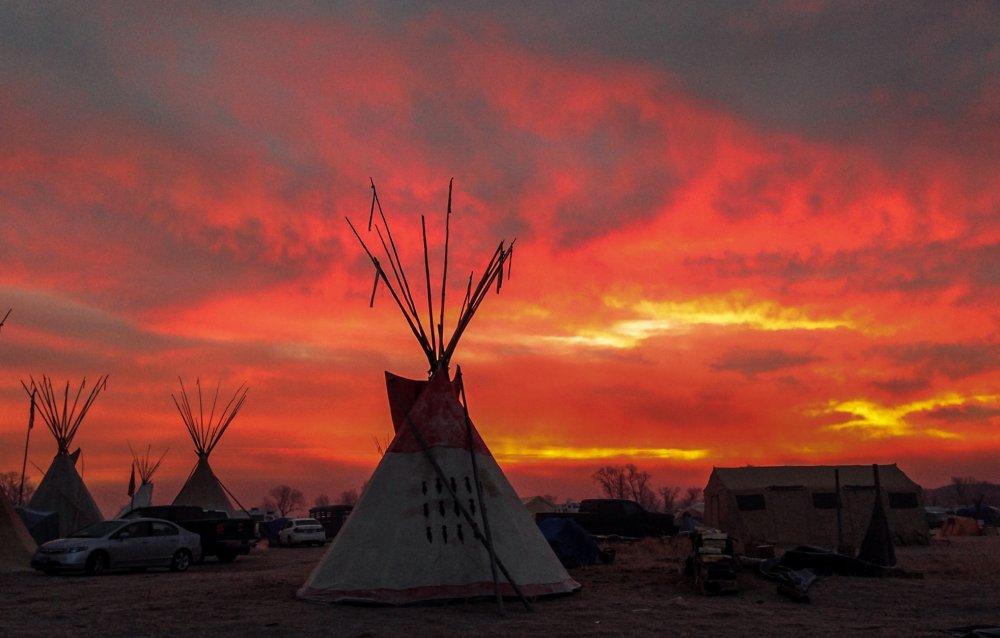 Standing-Rock-48.jpg