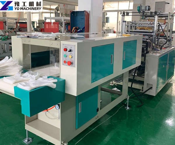 disposable plastic PE gloves making machine factory.jpg
