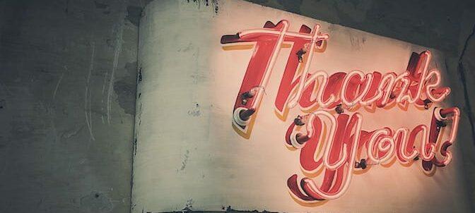 lettera-ringraziamento-colloquio-e1546873581639.jpg