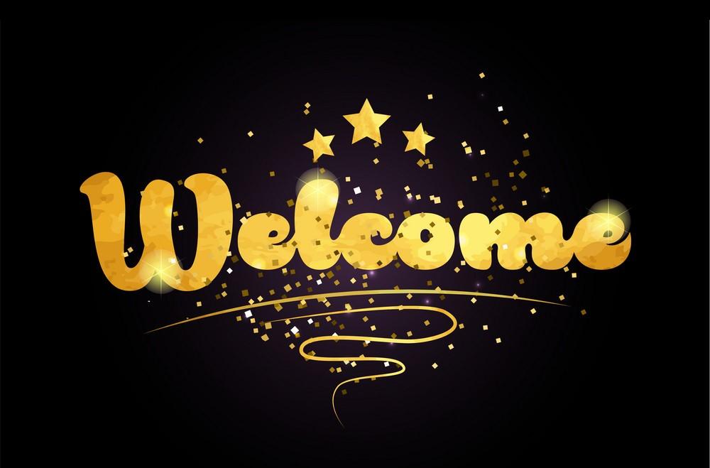 welcome-star-golden-color-word-text-logo-icon-vector-23049709.jpg
