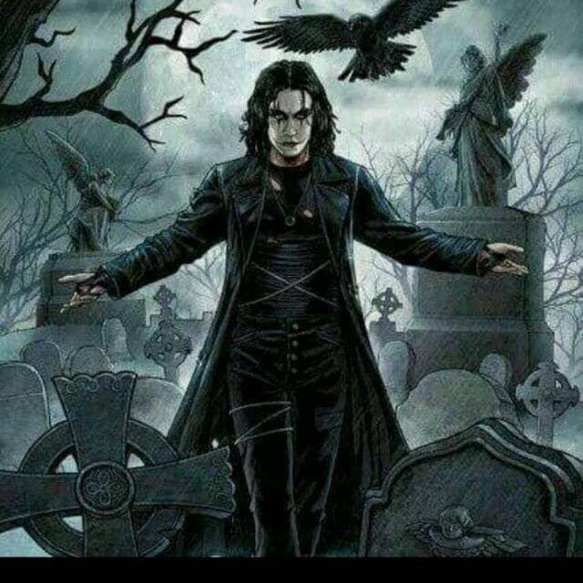 Crow a.jpg