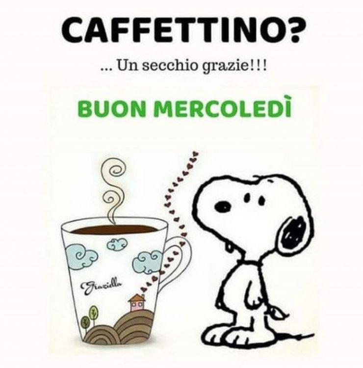 caffè snoopy.jpg