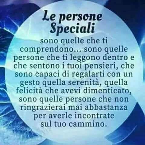 Le persone speciali_.jpg