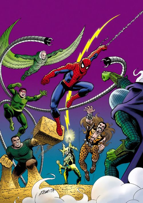 Amazing_Spider-Man_Vol_1_642_John_Romita_Sr_Variant_Textless.jpg