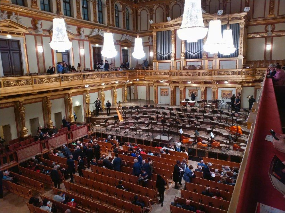 Musikverein.thumb.jpg.ef6b9b96422a5b420e0d7fb61ad50ee3.jpg