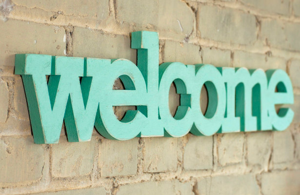 Recycled-Wood-Welcome-Sign.jpg