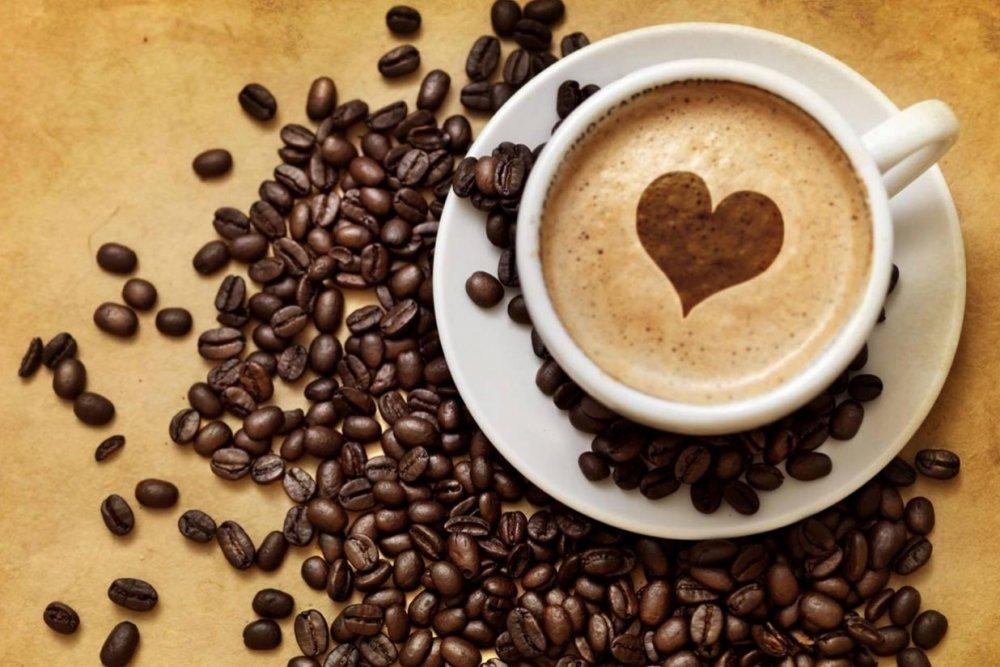 caffe-amore-italiano-1236x824.jpg