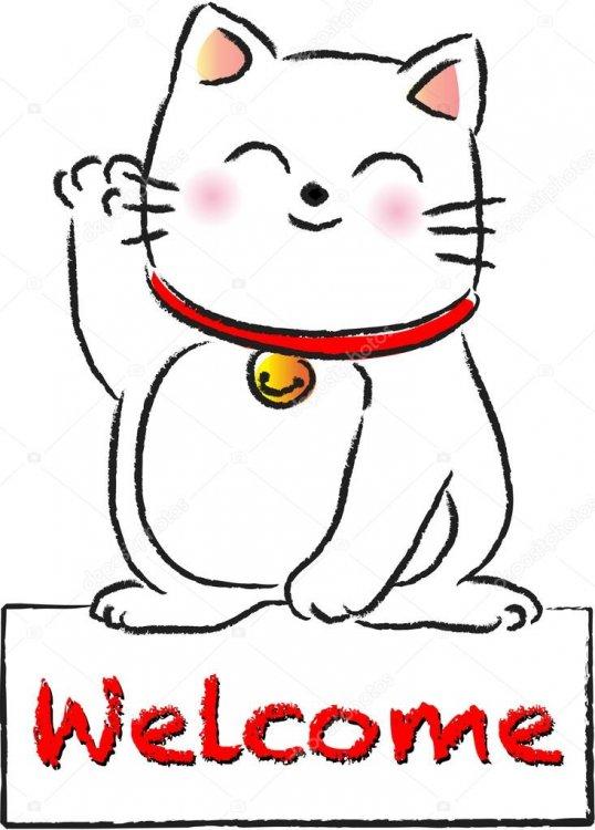 depositphotos_65841901-stock-photo-welcome-cat.jpg