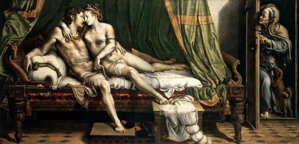 giulio-romano-i-due-amanti.jpg