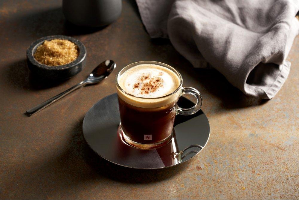 nespresso-recipes-Iced-Lungo-Macchiato.jpg