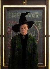 I personaggi più interessanti di Harry potter