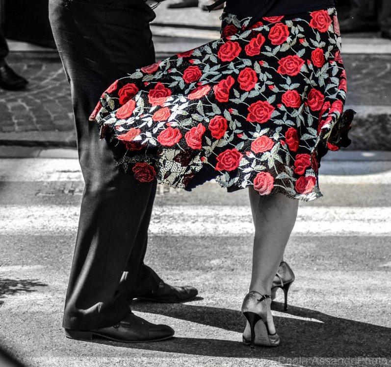 Tango argentino.jpg