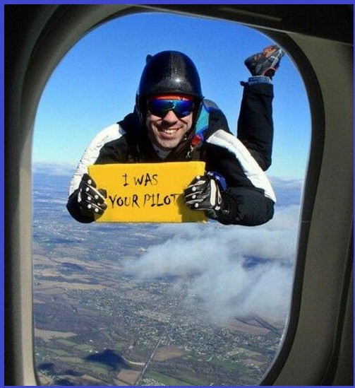 strike pilot (2).jpg