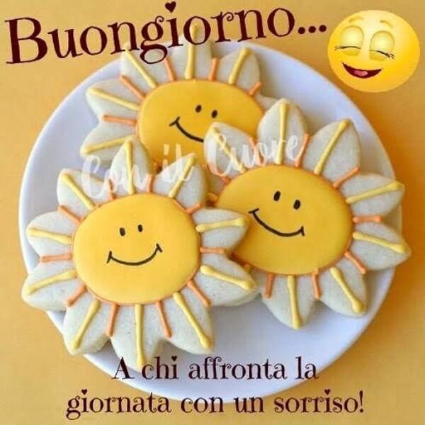 Buongiorno-col-sorriso-1.jpg