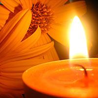 Kerzenkarte.jpg