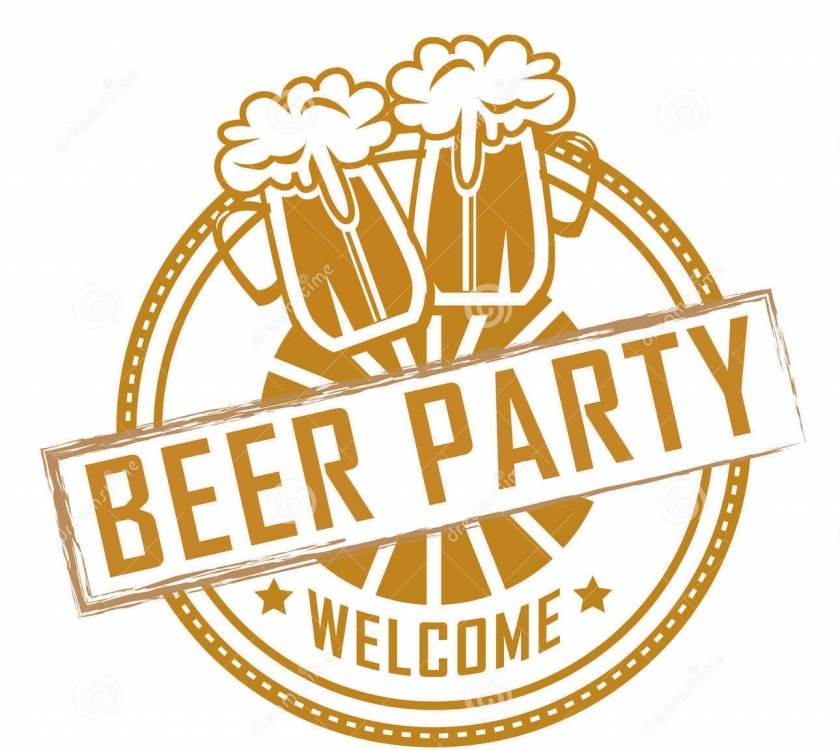 beer-party-welcome-mugs-cheers-illustration-45132115.jpg