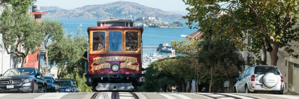 cable_car_san_francisco.jpg