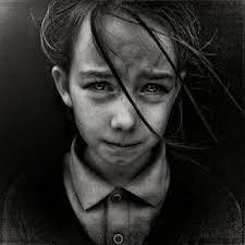 i mille colori del bianco e nero