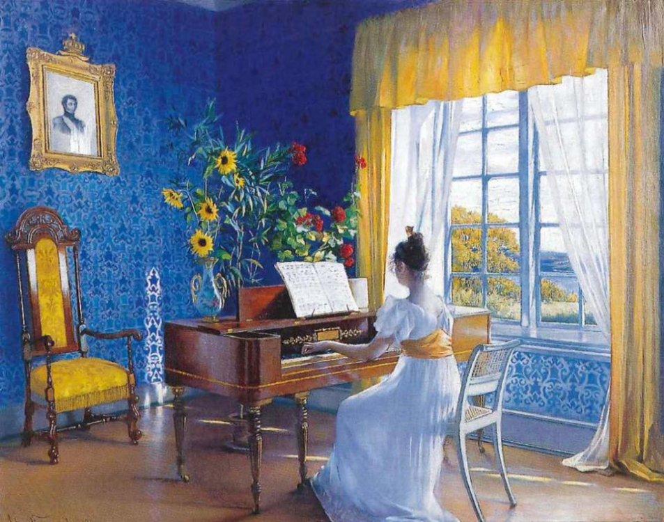 pianoforte.thumb.jpg.a5e2e91e0c413651834ca561d4428392.jpg