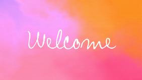 pink-welcome-church-poster-template-6f80e2c16ac12041759cbf6816b1f474.jpg