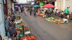 Kenya Pictures (4)