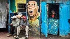 Kenya Pictures (5)