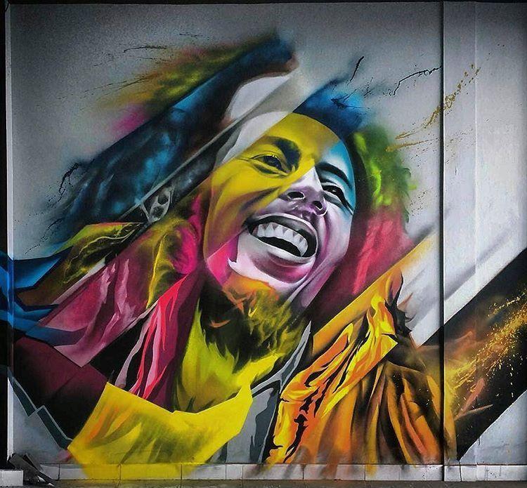 streetartbob.jpg