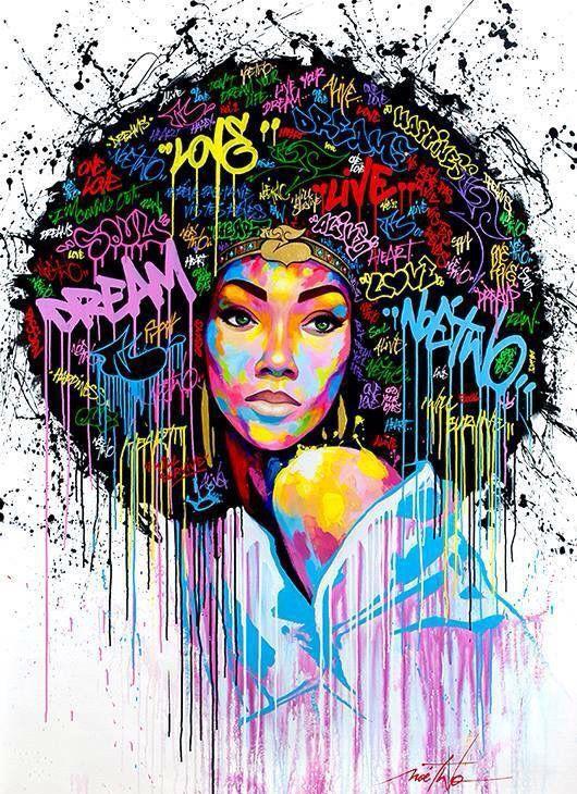 streetartwoman.jpg