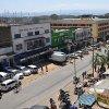 Naivasha Town