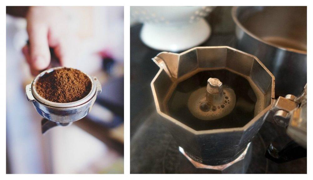 Caffè-espresso-e-caffè-con-la-moka-differenze.jpg