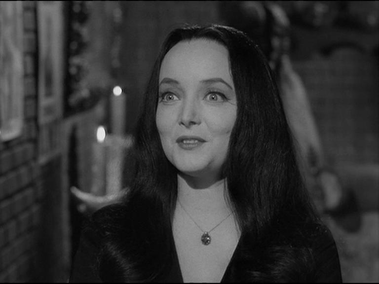 Morticia_(La_famiglia_Addams,_1964) (1).png