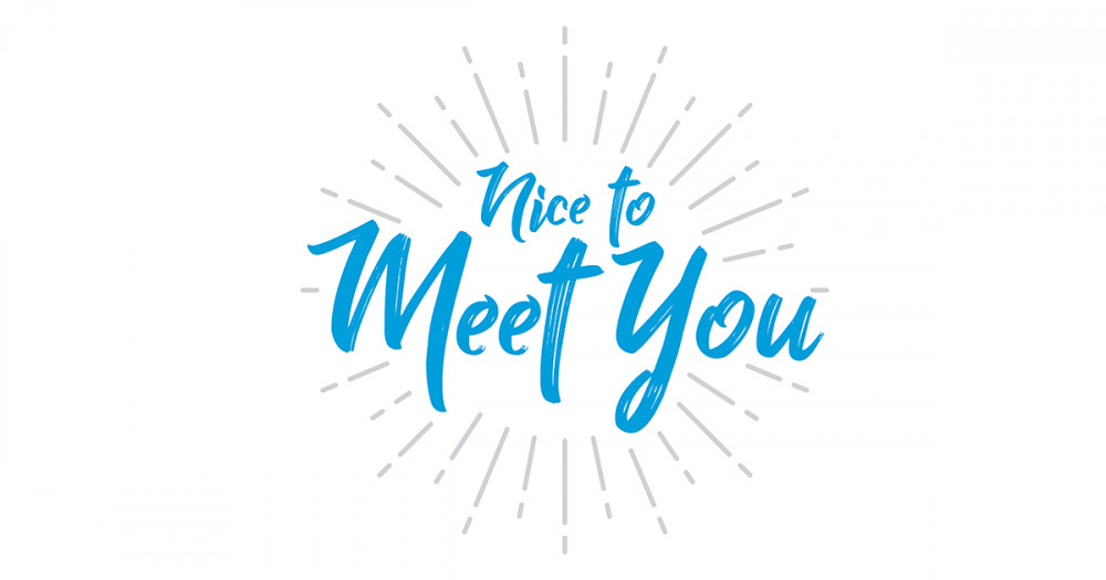 NICE to meet you.png