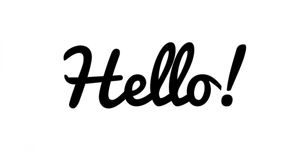 Hello_fleur.thumb.jpg.be50d8fddc41203c0fc1ddf500d52b83.jpg