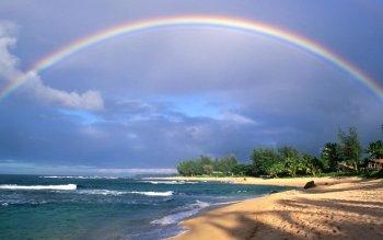 arcocolore.jpg