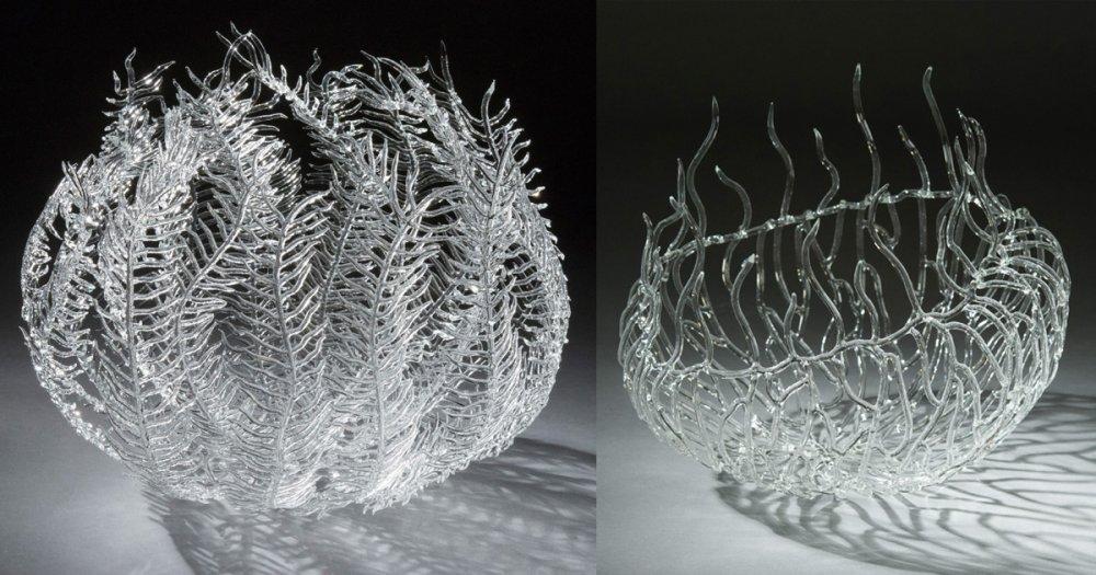 glass-og1.jpg
