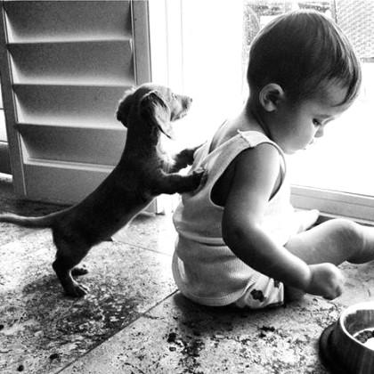 immagini-in-bianco-e-nero-bellissime-con-foto-di-bambini-divertenti-in-bianco-e-nero-images-e-11bimbicani-jpg-630x420-420x420px-immagini-in-bianco-e-nero-bellissime.jpg