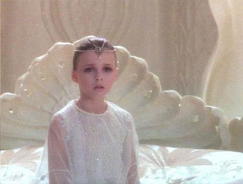 infanta-imperatrice.jpg