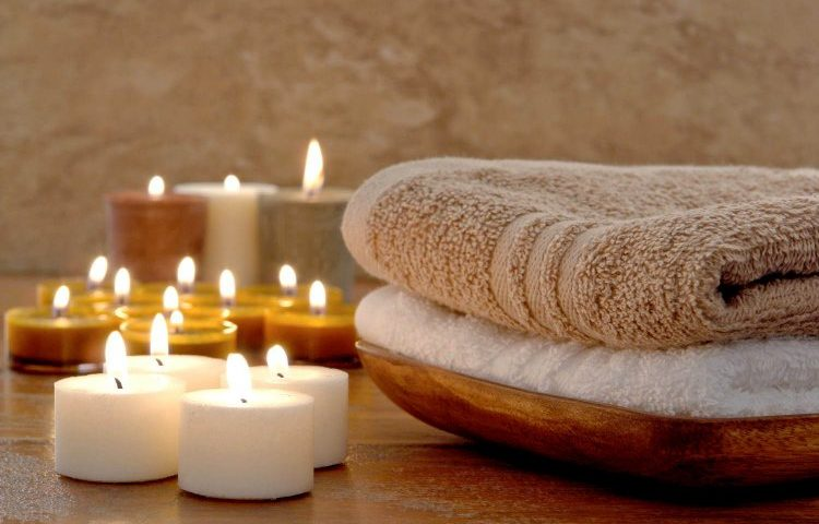 massaggiolistici.jpg
