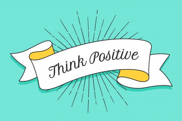 pensare-positivo-nastro-alla-moda-vintage-con-testo-think-positive_136321-885.jpg