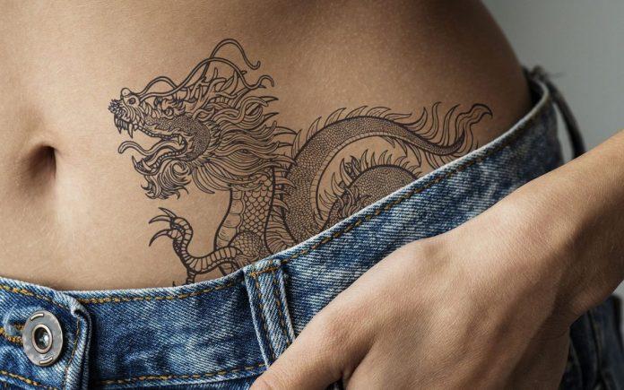tatuaggivita-e1561621176764-696x435.jpg