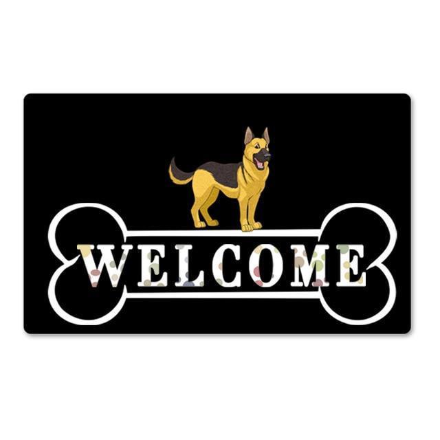 warm-german-shepherd-welcome-rubber-door-mat-home-decor-misvial-german-shepherd-small-775225_640x.jpg