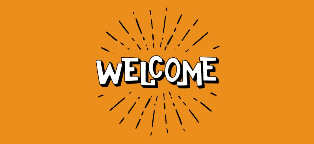 welcome-graphic.jpg