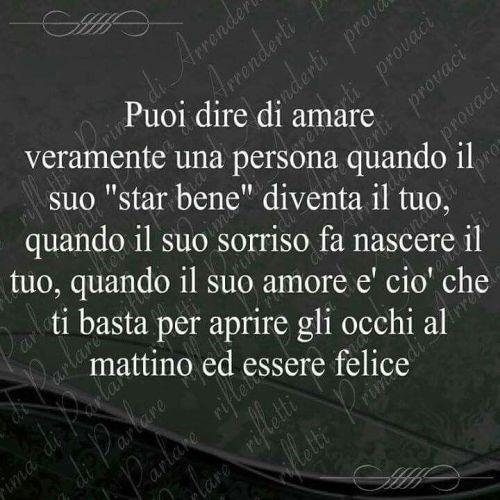 Cartoline d'Amore - Solo Immagini.jpg
