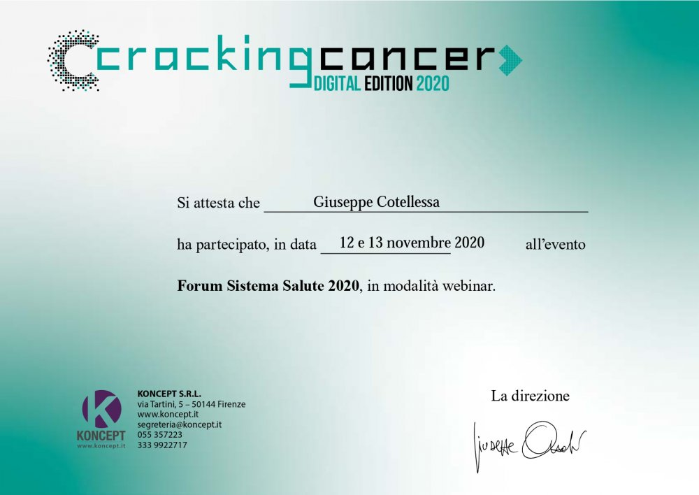 Giuseppe Cotellessa cc 20_3 attestato craking cancer 12 -13 novembre 2020_page-0001.jpg